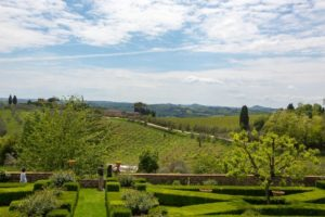 tuscany-vineyards-credits-florence-town