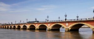 bx-pont-de-pierre-cdt-gironde-tv-tourism-16