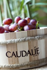 spa_grapes_2011_mcellard