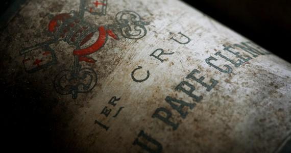 Bordeaux wine tour - Credits Pape Clement