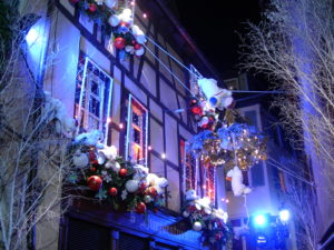 alsace-strasbourg-christmas-market-c-fleith-1