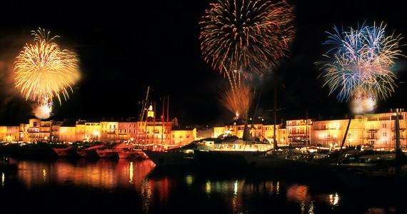 Provence - Credits St Tropez Tourism