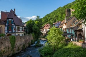 alsace-village-2-credits-meyer-and-adt-alsace