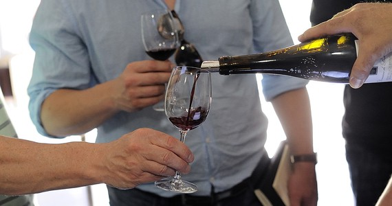 Loire wine tour-Credits JS Evrard 047