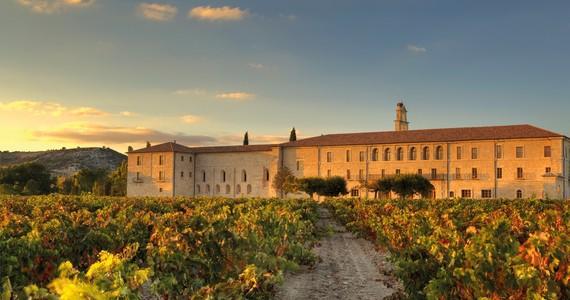 Rioja Architecture