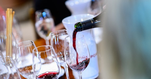 Rioja wine tour- Bodegas Bilbainas