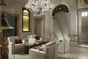 Giovanelli lounge