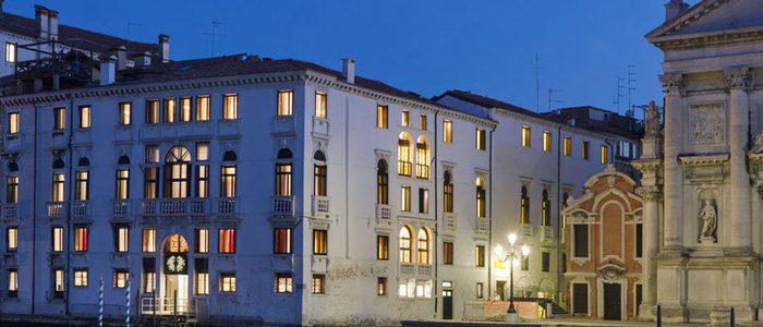 Palazzo Giovanelli