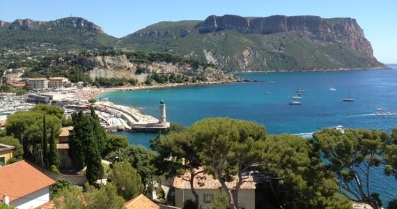 Provence tours @OT CASSIS (1)