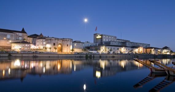 Cognac tour - Cognac_les_quais_de_nuit - 1311@LAVAL Sébastien Charente Tourisme (1)