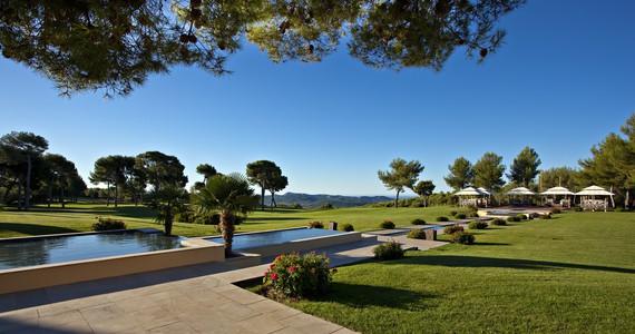 Cassis wine tour - Exterieur & Piscines (5)