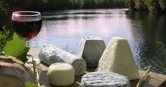 Loire Valley trip - credits CLazi_CRTCentreValdeLoire