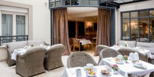 2844-so-galerie-chateaubriand-photo-10-fr