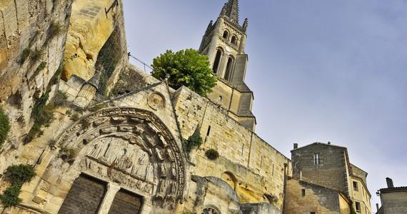Bordeaux winery tour - credit Heurisko
