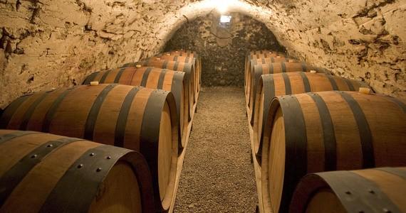 Rhône Valley tour CAVE_L.PASCALE ADT 26 Rhone