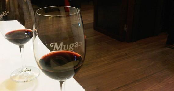 Ribera del Duero wine tours