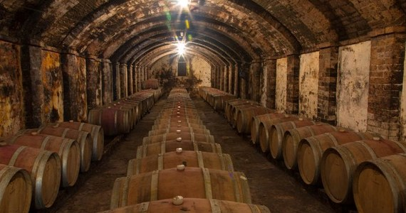 Chianti Wine Tour - Credits Florence Town