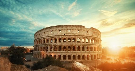 Rome wine tour