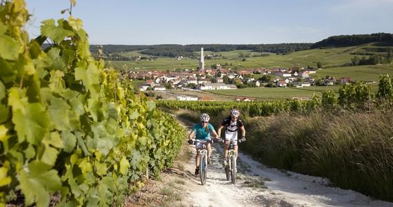 France self-drive holidays- Credits Boschmann