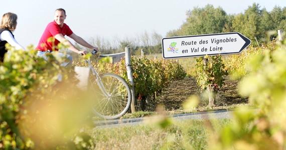 Loire Valley Tour - Credits Stevens Fremont