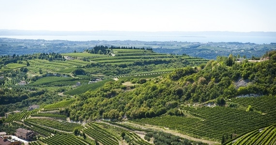 amarone trail tour-2