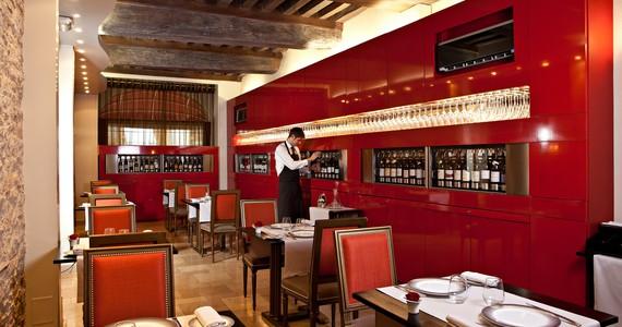 Wine club trip - credits Loiseau des Vignes