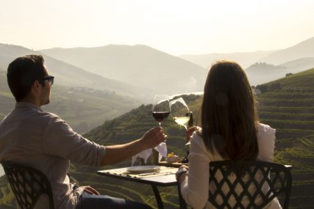 Douro Valley Wine Tours