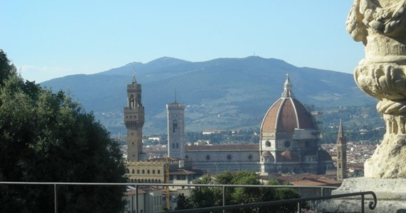 Chianti Wine Tour - Credits Turismo Provincia di Firenze
