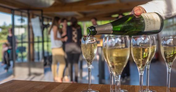 Wine tour in Alsace