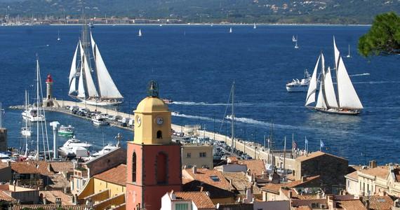 Whispering Angel Vineyard tour- credits St Tropez Tourism