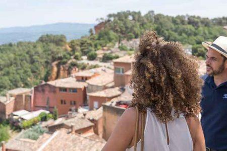 Aix- Copyright Provence Reservation-A la Francais Provence