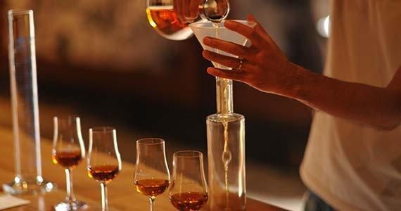 Cognac Holidays