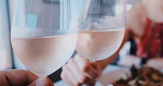 Nice Wine Tour