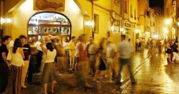 Rioja wine tours
