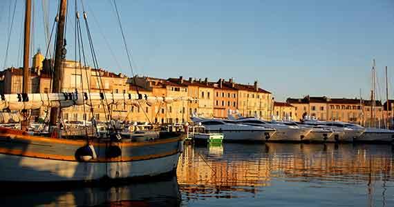Whispering Angel Vineyard Tour- Credits Saint Tropez Tourisme