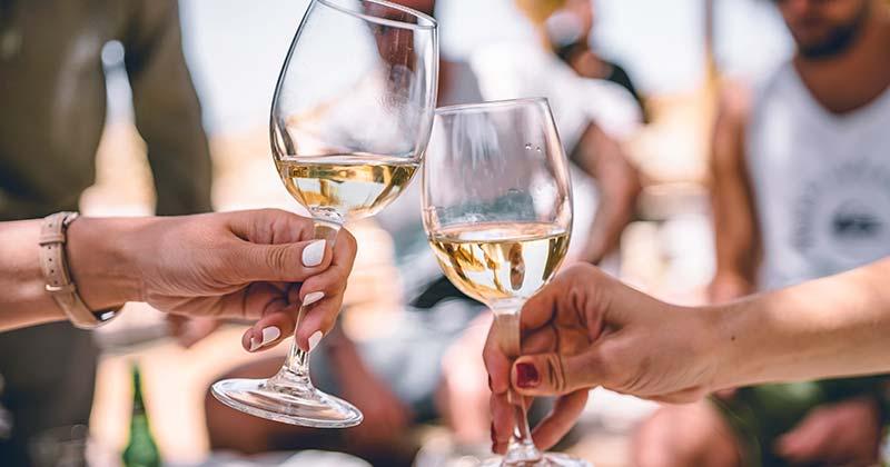 Top Wine Experiences