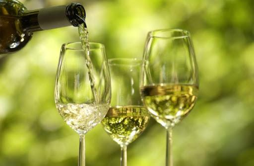 Vinho Verde Wines Credit Visitportoandnorth