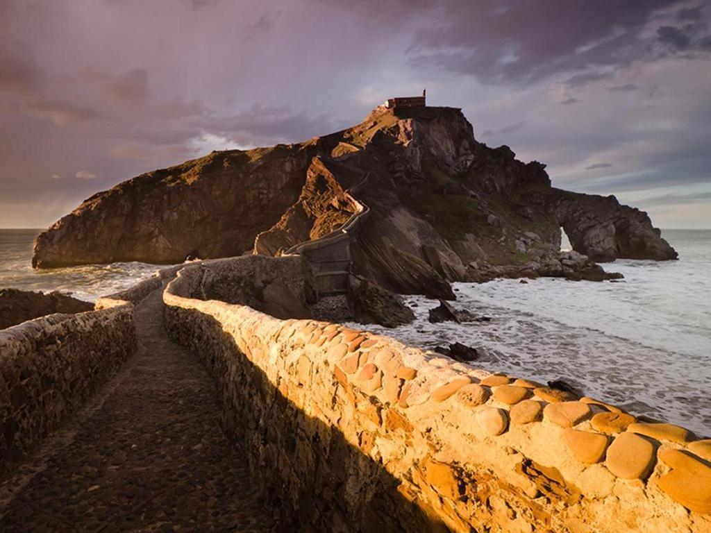 Copyright Euskadi Tourism